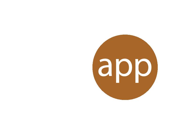 Bridge the gApp Adult