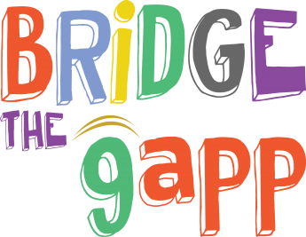 Bridge the gApp Youth